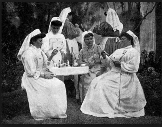 Les trésors de la médiathèque :  les dates mémorables, onze juin 1909